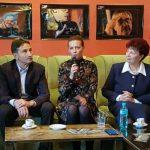 """Șapte zile de spectacole, ateliere, lansări de carte și dezbateri, în cadrul ediției 2016 a Festivalului Internațional de Teatru """"Povești"""" de la Alba Iulia"""