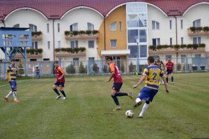 unirea-alba-iulia-vs-ripensia-timisoara-oct-2016