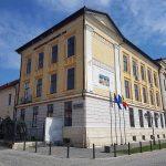 """Universitatea """"1 Decembrie 1918"""" din Alba Iulia face înscrieri pentru cursuri de calificare și specializare în turism"""