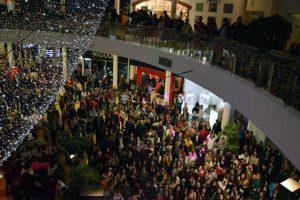 9-ani-alba-mall-concerte