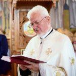 Preotul Petru Pleșa, un slujitor și truditor harnic al Domnului, s-a mutat la cele veșnice