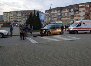 accident-ampoi-iii-alba-iulia-noi-2016