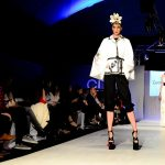 În zilele de 28 și 29 noiembrie 2016, marii designeri ai României își dau întâlnire la Cluj Napoca – City Fashion Week, ediția a II-a