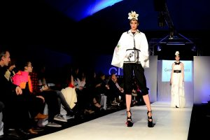 cluj-napoca-city-fashion-week-2015