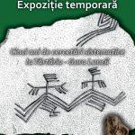 Artefacte descoperite între 2010 și 2015 în localitatea Tărtăria vor fi expuse mâine la Muzeul Național al Unirii din Alba Iulia