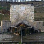 DSP Alba anunță că singurul izvor cu apă potabilă de pe raza municipiului Alba Iulia este cel din cartierul Bărăbanț