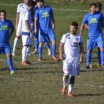 Reabilitare la ultima reprezentație internă a turului: Performanța Ighiu – Național Sebiș 3-1 (1-1)