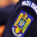 Minor din Alba Iulia depistat de poliţişti în timp ce conducea un autoturism pe care-l furase