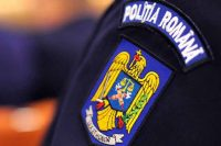 Poliţiştii din Alba Iulia cercetează împrejurările în care s-a produs un scandal în zona Talciocului din municipiu