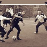"""Baza Sportivă """"Fair Play"""", din Alba Iulia, găzduiește mâine cea de-a II-a ediție a Memorialului """"Iani Mitracu"""""""