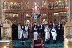 concert-colinde-ina-todoran-alba-iulia-dec-2016