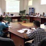 Miercuri, 20 decembrie 2017: Ședință ordinară a Consiliului Local al Municipiului Alba Iulia. Vezi proiectele aflate pe ordinea de zi