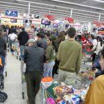 Programul de Anul Nou al magazinelor, farmaciilor și mersul autobuzelor în Alba Iulia