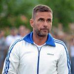 """Adorian Himcinschi: """"Vrem să facem 3-4 transferuri de valoare, deoarece Unirea Alba Iulia merită să evolueze într-o ligă superioară"""""""