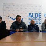 """Ioan Lazăr, ALDE Alba: """"Cuprumin Abrud SA – un exemplu în care Guvernul Cioloș și-a plasat la conducerea marilor companii directori cu care să mai poată fura și distruge tot ce a mai rămas"""""""