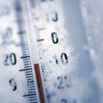 O femeie de 78 de ani din Henig a decedat după ce a locuit mai multe zile într-o casă neîncălzită