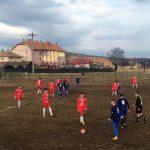 Remiză, la debut, pentru Mihai Manea: Performanţa Ighiu – Transalpina Şugag 1-1 (1-1)