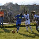 """Armando Popescu, finanțator Performanța Ighiu: """"Sper ca fotbalul să se joace pe teren și nu la comisii"""""""