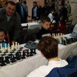 Șahistii albaiulieni au obținut patru medalii la Campionatele Naționale de Juniori