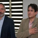 Paul Voicu validat ca lider iar Gabriel Pleșa ales prim-vicepreședinte al organizaţiei municipale a PNL Alba Iulia