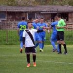 """Remiză în derby """"de Alba"""": Performanța Ighiu – AFC Unirea Alba Iulia 2-2 (2-1)"""