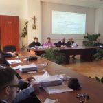 Șapte noi străzi din Alba Iulia vor primi o denumire și vor fi încadrate în intravilan