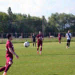 Culda marchează golul pentru victoria menținerii în Liga a 3-a: AFC Unirea 1924 Alba Iulia – CNS Cetate Deva 1-0 (0-0)