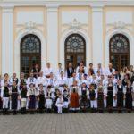 Ziua Națională a Portului Tradițional din România, marcată astăzi la Alba Iulia