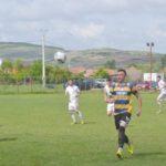 Ciprian Selagea şi Alexandru Giurgiu vor rămâne la Unirea Alba Iulia și în sezonul următor