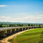 Autostrada Sebeș – Turda, lotul 3, inaugurat în acest an, potrivit promisiunilor constructorului | albaiuliainfo.ro