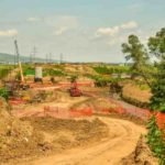 Pe Autostrada Sebeș-Turda, Lotul 1, se va putea circula cel mai devreme la sfârșitul lui 2019 | albaiuliainfo.ro