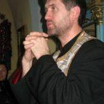Arhiepiscopia Ortodoxă de Alba Iulia ancheteaza cazul unui preot care ar fi încercat să corupă sexual un minor