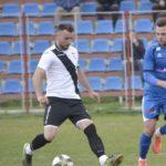 """Ciprian Selagea, căpitan AFC Unirea 1924 Alba Iulia: """"Implicarea lui Gicu Grozav m-a întors din drum!"""""""