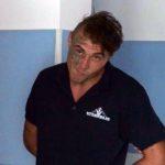 Primele probe ale anchetatorilor în cazul cimei de la Paroș arată că principalul suspect, Mădălin Lupu, a fost în Alba Iulia în ziua în care a avut loc omorul