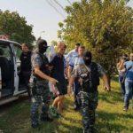 Mădălin Miki Lupu, autorul crimei din cartierul Partoș din Alba Iulia, arestat preventiv de Tribunalul ALBA