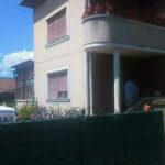 O femeie a fost găsită fără suflare în propria gospodărie din Alba Iulia