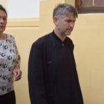 Arhiepiscopia Ortodoxă de Alba Iulia a decis: Preotul Cristian Pomohaci a fost CATERISIT