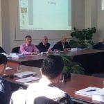 Vineri, 18 august 2017: Ședință extraordinară a Consiliului Local al Municipiului Alba Iulia. Vezi proiectele aflate pe ordinea de zi