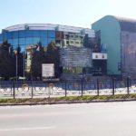 Luni, 13 august 2013: Ședință extraordinară a Consiliului Local Alba Iulia. Vezi proectele aflate pe ordinea de zi