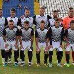 """""""Alb-negrii"""" au rupt blestemul deplasărilor, după un act secund nebun: CS Iernut – Unirea Alba Iulia 2-3 (0-0)"""
