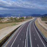 Lotul 3 al autostrăzii Sebeș-Turda s-ar putea deschide în noiembrie. Se lucrează la iluminat și indicatoare | albaiuliainfo.ro