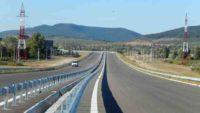 CNAIR ar putea anunţa la sfârşitul lunii ocotombrie data de inaugurare a lotului 3 al autostrăzii Sebeș-Turda | albaiuliainfo.ro