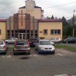 De marți, 10 octombrie 2017, orice șofer poate parca între 8.00 – 16.00, pe locurile concesionate de rezidenții imobilelor din Alba Iulia