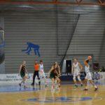 A doua victorie europeană consecutivă pentru trupa lui Manuel Rodriguez: CSU Alba Iulia – Basket Zabiny Brno 79-60