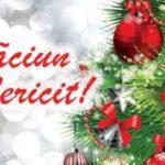 Mesaje de Crăciun 2017 clasice. Urări și felicitări ce pot fi transmise prin SMS celor dragi | albaiuliainfo.ro