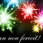 Mesaje de Anul Nou 2018: Urări frumoase pe care le puteți trimite prietenilor | albaiuliainfo.ro