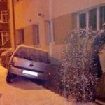 Dosar penal pentru un bărbat de 49 de ani, din Alba Iulia, după ce a condus beat și fără permis un autoturism cu care a provocat un accident rutier pe strada Vânătorilor
