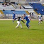 """""""Alb-negrii"""" obțin a doua victorie la rând sub comanda lui Bicheși: Unirea Alba Iulia – Avântul Reghin 2-1 (2-0)"""