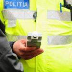 Dosar penal pentru un bărbat de 41 de ani din Ciugud, după ce a fost surprins conducând băut, pe DJ 107C în zona Drâmbar