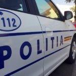 Tânăr de 23 de ani din Alba Iulia cercetat de polițiști ca fiind persoana bănuită de comiterea unui furt din incinta unei societăţi comerciale